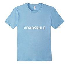 Mens Dads Rule! 2XL Baby Blue Kinson Art https://www.amazon.com/dp/B072MBGX91/ref=cm_sw_r_pi_dp_x_o8Xmzb716FECF