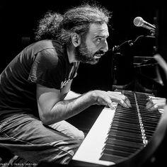 Stefano Bolllani - All that jazz
