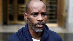 Rapper DMX pleads guilty to $1.7 million tax evasion   The rap legend failed to pay the amount in tax liabilities between 2002 and 2005.  NEW YORK: DMX the troubled rapper best known for his taunting song Party Up (Up in Here) faces prison time after he pleaded guilty Thursday to evading $1.7 million (RM6.95 million) in US tax payments.  Prosecutors said the 46-year-old rapper and actor avoided taxes by living virtually only on cash without maintaining a bank account or filing required…