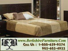 Bed Designs, Bed, Bed Room Furniture