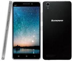 Spesifikasi dan Harga Lenovo A3900, Smartphone Octa-Core Harga Rp 1 Jutaan