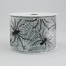 Image result for ribbon spiders