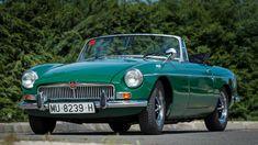 Vehicles | Retro Cars Spain alquiler de coches clasicos para bodas y eventos
