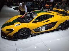 McLaren P1 GTR Mclaren P1, Vehicles, Car, Sports, Hs Sports, Automobile, Sport, Autos, Cars