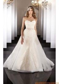 Create a website for your Wedding @ webhostingbuddha.com