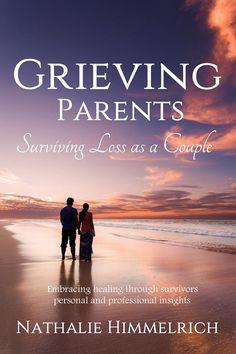 Front-Cover-1-Sept-2014.jpg (640×960) #grievingparents