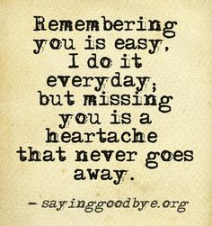 I miss you mom, i have to get through today and tomorrow. My heart is breaking all over again. i love you Great Quotes, Quotes To Live By, Me Quotes, Inspirational Quotes, In Memory Quotes, Qoutes, Loss Quotes, Miss My Mom, I Miss You