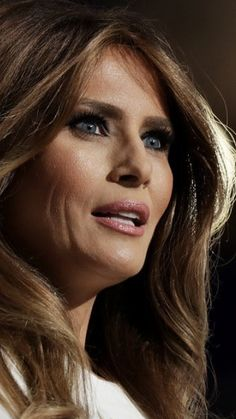 First Lady Melania Trump, First Lady Melania Trump, Our Girl, America, Pure Products, Elegant, Beauty, Beautiful, Style, Fashion