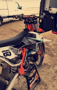 Bikes Games, Dirtbikes, Couple Pictures, Motocross, Golf Bags, Motto, Motorbikes, Offroad, Audi