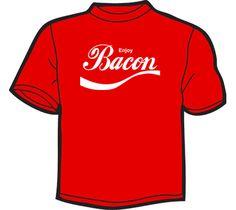 Enjoy....Bacon