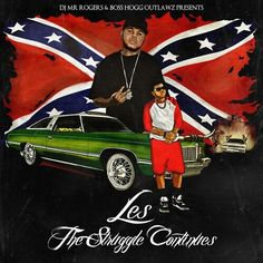 A new favorite of mine: Le$-Never Love Em (Ft. Slim Thug) by D Dallas on #SoundCloud