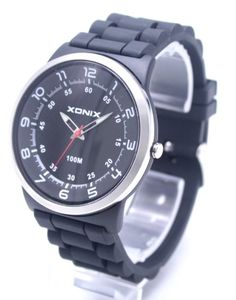 http://interiordemocrats.org/xonix-waterproof-mens-black-rubber-strap-analog-luxury-sport-watch-skb07-p-2819.html