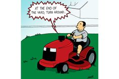 23 Funny Cartoons Technology Phobes Can Appreciate-Reader's Digest