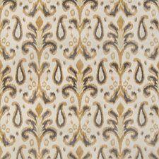 Bronwen Velvet Sandstone by Lee Jofa Lee Jofa, Pattern Names, Drapery Fabric, White Fabrics, Fabric Swatches, Blue Velvet, Fabric Patterns, Damask, Red And Blue