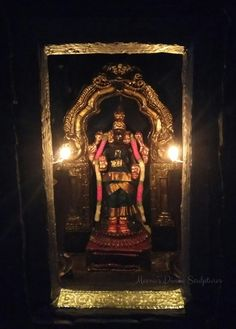 Thirumailai Mylapore Karpagambal திருமயிலை கற்பகாம்பாள் Shiva Parvati Images, Shiva Shakti, Indian Goddess, Durga Goddess, Ganesh Idol, Ganesha, Lord Murugan Wallpapers, Ganesh Photo, Sai Baba Wallpapers