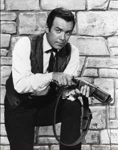 Pernell Roberts in the Television Series 'Bonanza' - Hollywood Men, Golden Age Of Hollywood, Most Handsome Actors, Handsome Man, 1960s Tv Shows, Lorne Greene, Bonanza Tv Show, Pernell Roberts, American Series