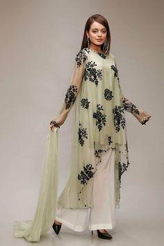Salma'z collection...