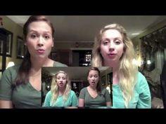 Zombie - The Cranberries (a cappella)
