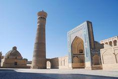 Usbekistan ein Land mit Geschichte Die Sehenswürdigkeiten, das kulturelle Angebot, die Architektur und das landschaftstypische Ortsbild machen eine Reise für Ausländer attraktiv. Videos Hotels, Videos, Hostel, Tour Operator, Restore, Video Clip