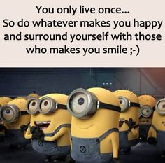 #minions  #quotes #funny
