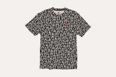 Men's Needs Blog: Clobber: ALIFE - 2014 Holiday Collection
