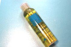 #BIOFFICINA TOSCANA - SPARGISHAMPOO - per creare il proprio Shampoo ideale
