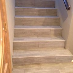 Step Edging Stair Nosing For Lino Vinyl Carpet Amp Tiles