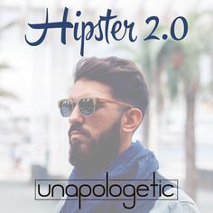 Hipster20