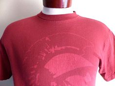 Go Trojans vintage 80s 90s USC University of Southern California NCAA college…