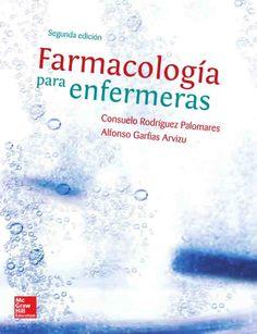 Principios integrales zoologia de pdf