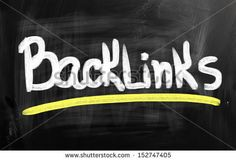 3 Simple Tips For Quality Link Building In 2014 http://sumo.ly/1evV via @the1netnews