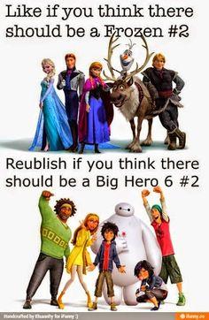 Repin! #love #bighero6