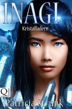 Neu bei Qindie: Inagi