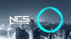 Disfigure - Hollah! NCS Release