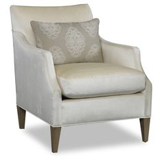 azriel chair sam moore