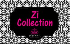 Come see what the Paparazzi party is all about. Paparazzi Display, Paparazzi Jewelry Displays, Paparazzi Accessories, Hair Accessories, Paparazzi Jewelry Images, Paparazzi Photos, Paparazzi Fashion, Paparazzi Logo, Emo