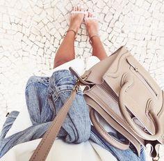 Celine bag//