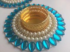 Trendy Diy Wedding Crafts Do It Yourself Tea Lights Diwali Decoration Items, Diya Decoration Ideas, Wedding Crafts, Gifts For Wedding Party, Decor Wedding, Wedding Colors, Wedding Parties, Party Gifts, Diy Gifts