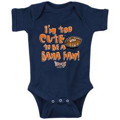 2b46fe3f7 18 Best Auburn Funny T-shirts images   Auburn tigers, Fun t shirts ...