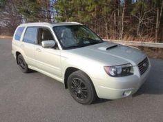 X KB Jpeg Virginia Subaru Forester Vehicles For Sale