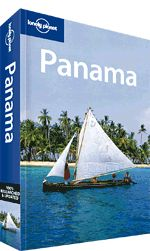 Panama travel guide. << With vibrant colonial cities, surviving indigenous cultures, lush tropical rainforest, killer surf and pockets of Caribbean island paradise, Panama has a little something for everyone!