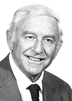 FRANCO MODIGLIANI 1918 2003 Won The Nobel Prize In Economics 1985 For