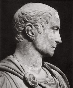Total height of statue m. Ancient Rome, Ancient Greek, Gaius Julius Caesar, Roman Armor, Statue Tattoo, Greek Statues, Roman Era, World History, Roman Empire