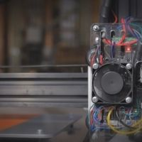 Mamba3D May Just Raise The Bar For Open Source 3D Printers