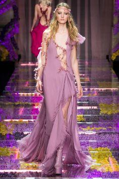 Vogue.com.tr, Atelier Versace 2015 Sonbahar/Kış Couture
