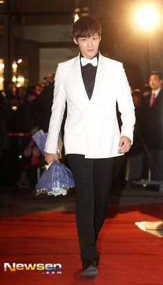[Photos] 2014 MBC Drama Awards Red Carpet Photos, Actors @ HanCinema :: The Korean Movie and Drama Database