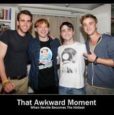 Hahaha seriously!!