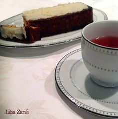 cake καροτου Paleo Carrot Cake, Sugar Free, Dairy Free, Carrots, Cheesecake, Low Carb, Healthy Recipes, Desserts, Food