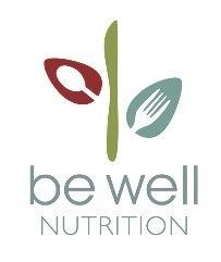 Be Well Nutrition (bewellnutrition) on Twitter