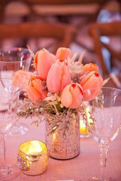 Photography: Melissa Musgrove Photography - melissamusgrove.com/ Event Planning + Design: La Fete - lafeteweddings.com Cody Floral Design Cake + Desserts: Sweet & Saucy Shop - sweetandsaucyshop.com Cinematography: Taylor Films - taylorfilms.com  Read More: http://www.stylemepretty.com/2012/09/27/lbb-spotlight-camarillo-ranch-wedding-from-la-fete-weddings/